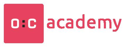 Open Campus Academy